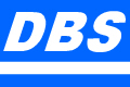 DBS logo colour 120X80
